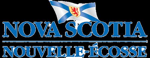 Government of Nova Scotia